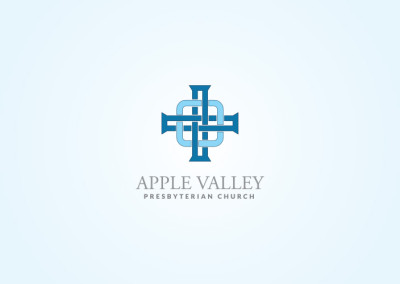 Apple-Valley-Church
