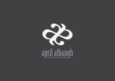 April-ALbaugh