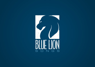 Blue-Lion-Songs