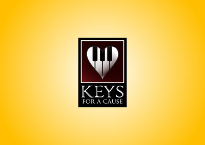Keys-For-A-Cause