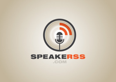 Speakerss.com-logo