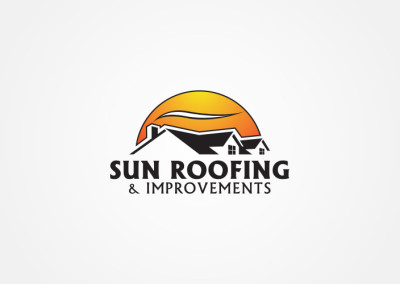 Sun-Roofing