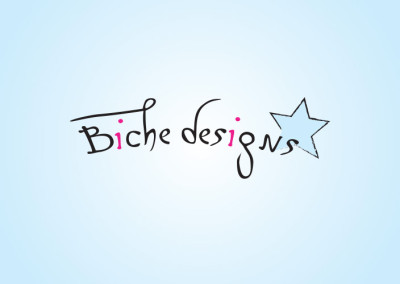bichedesigns