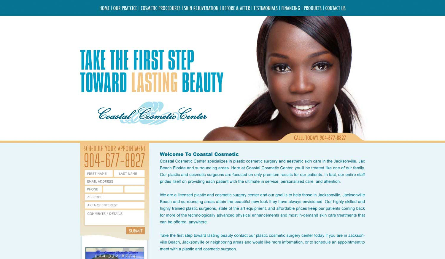 coastalcosmetic.com-large