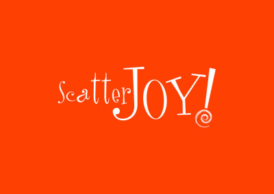 scatter-joy-logo