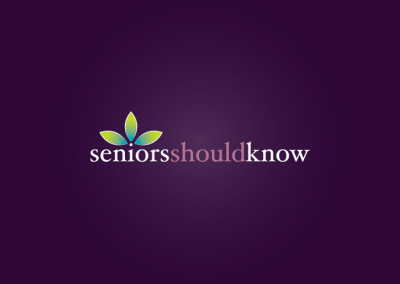 seniors-should-know-logo